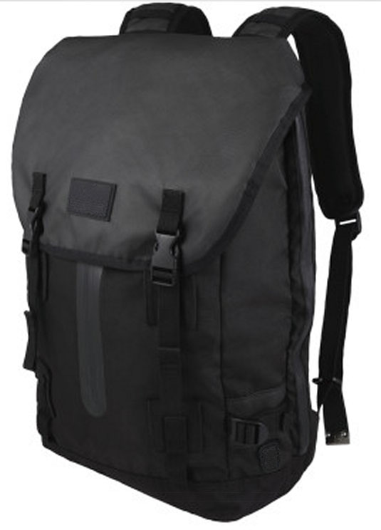 best designed backpacks Backpack Tools
