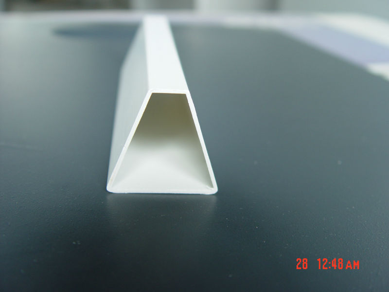Pvc-kabelkanal Ecke - Buy Product on Alibaba.com