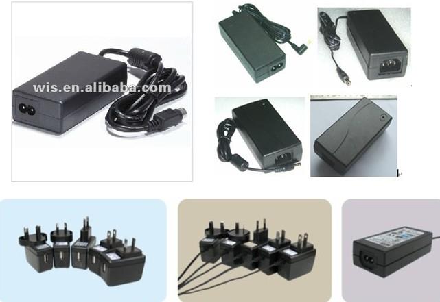 Wiscon Factory 5v 1a 5w Usb Power Adapter Usa Xxxxx