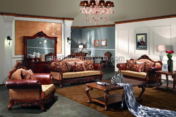Emejing soggiorno stile antico pictures idee arredamento casa emejing soggiorno stile antico pictures