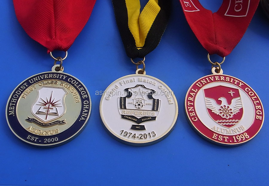 Dubai Holding Vertical Marathon 2014 Medal With Presentation Gift ...