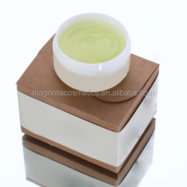 Pearl Face Whitening Cream
