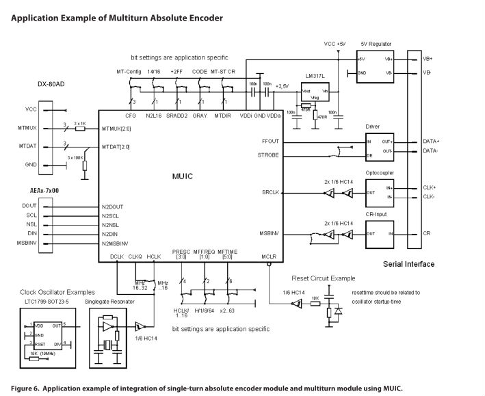 Lenze Inverter Wiring Diagram : Lenze wiring diagram example electrical