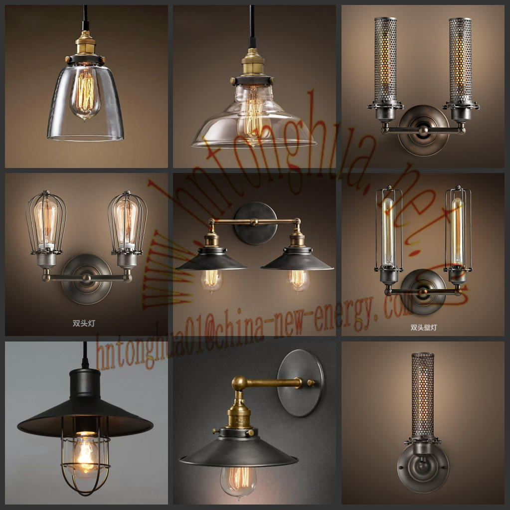 in darkness fixtures fixture vintage bulb bulbs retro light electric images free lighting night photo lamp en chandelier