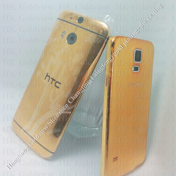 htc one m8 gold case. Top Selling For HTC One M8 Back Cover, Gold Housing, Htc Case S