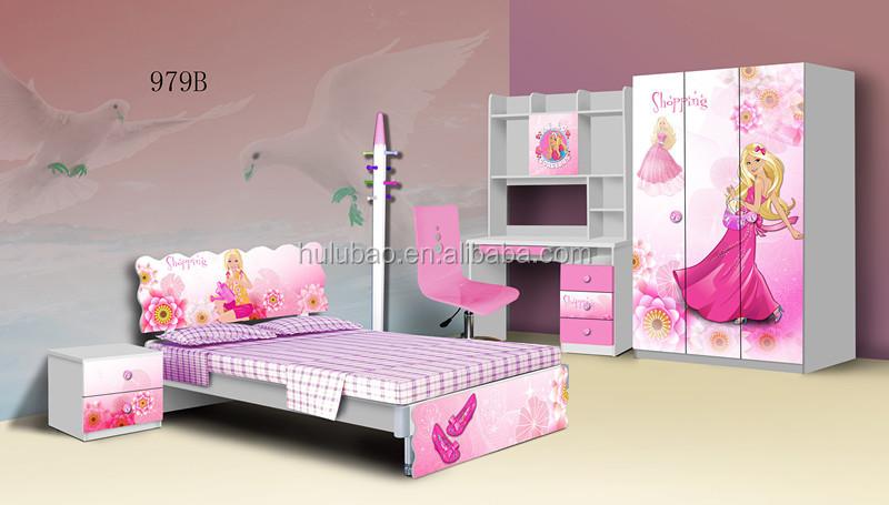 china children bedroom furniture. boys design best goods 926 mdf bedroom furniture bunk bed china children l