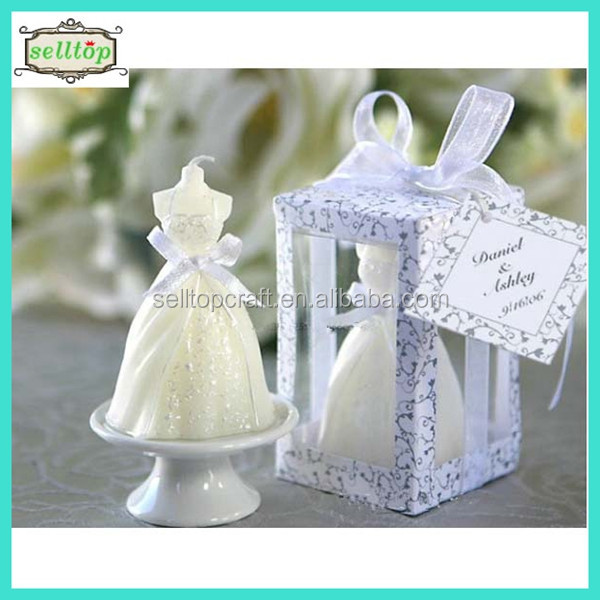 Unique Wedding Gift Ideas Philippines : ... Wedding Giveaway Gifts,Apple Shape Candle 2014 Wedding Giveaway Gifts