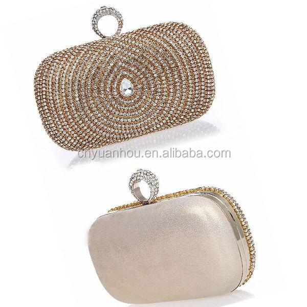 clutch bag 2014 beautiful ladies handbags purses and handbags crystal and rhinestone  evening handbag 57a82f0985f48