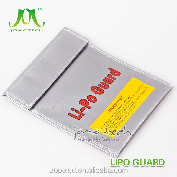 januvia 100 mg tablets price