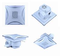 Portable Home Ceiling Bathroom Sirocco Fan - Buy Home Sirocco Fan ...
