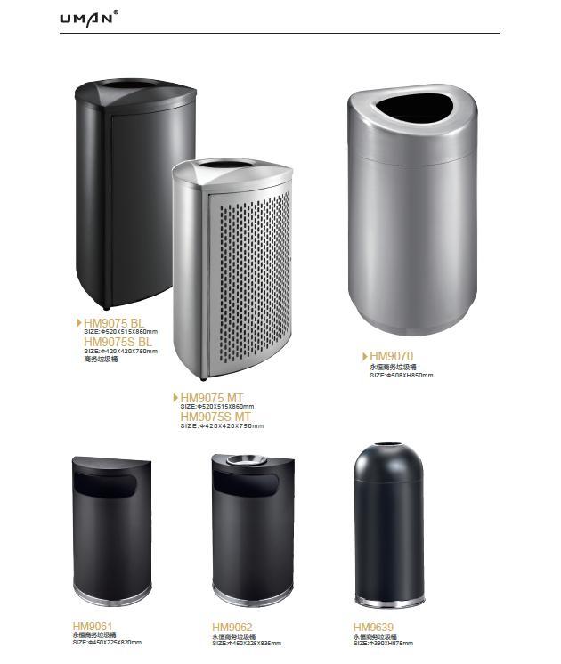 commercial trash cantrash bin - Commercial Trash Cans