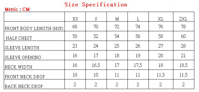Men's Undershirt Slim Young Men's Round Collar T-Shirt