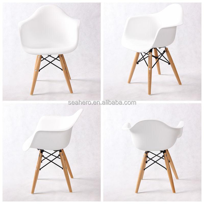 Designstuhl On Buy Kinder Stuhl Design Stuhl Aus Kunststoff holz Stuhl kunststoff Product Kc802w N0wnvOy8m