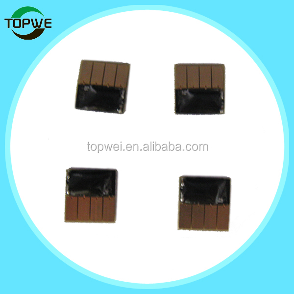 711 Chips For Hpt520