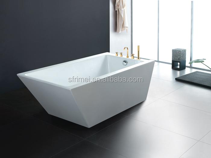 Vasca Da Bagno Classica : Vasche da bagno iperceramica