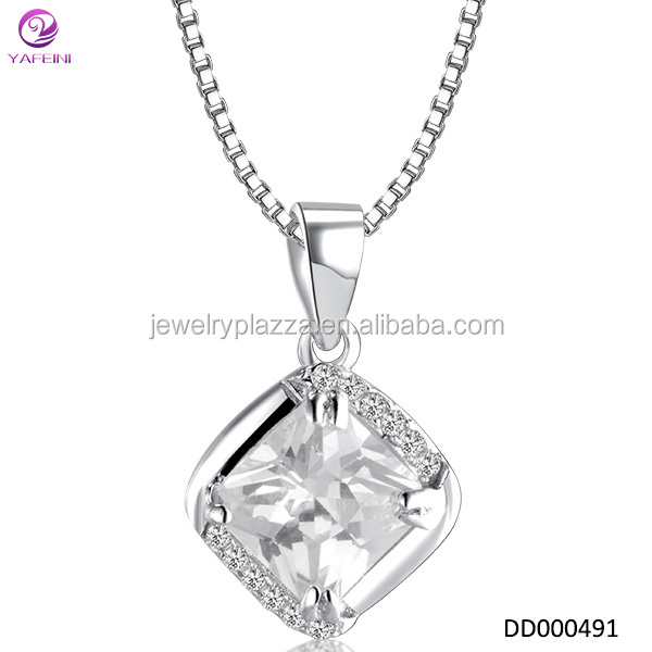 Hot selling zircon star shaped pendant for necklaces view star hot selling zircon star shaped pendant for necklaces mozeypictures Image collections