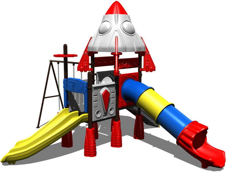 2014 Venta Caliente Ninos Zona De Juegos Juegos Infantiles Para