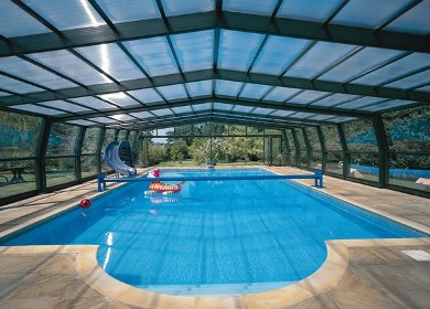 Use in swimming pool wall temperd glass laminated glass for Plexiglass pool enclosure