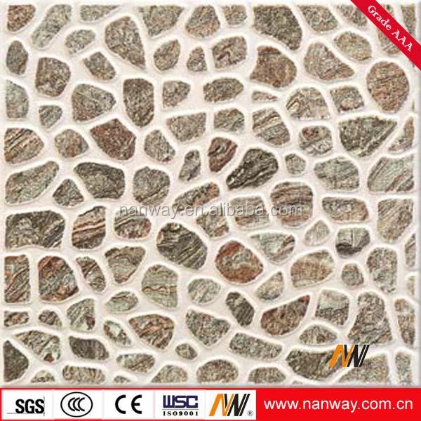 Garage Garden Path Floor Tile Design Buy Garden Path Tiles