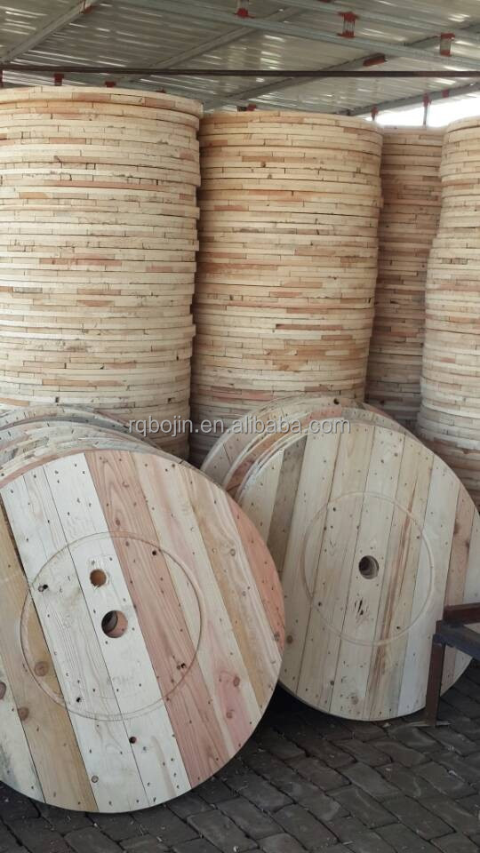 Large Wooden Cable Spools For Sale Buy Large Wooden