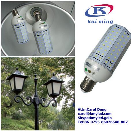 100 Watt Led 360 Degree Lighting Lamp Corn Light Led Bulb With ...