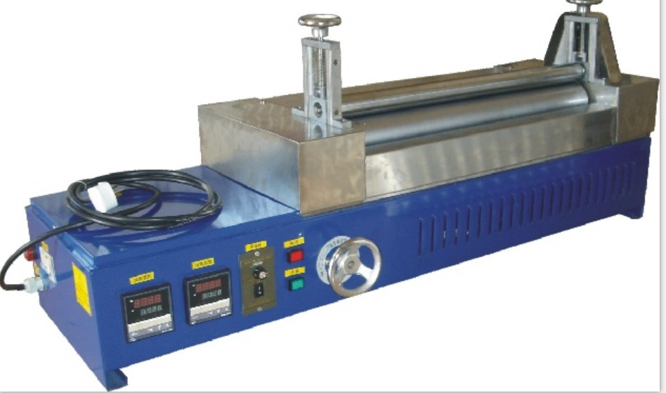 Hot Melt Glue Machine/Glue Machine/EPE Glue Machine