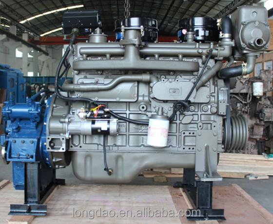 6b165zlc Inboard Boat Engines For Sale Buy Inboard Boat