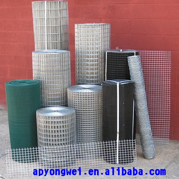 Where To Buy 12 Gauge Wire Mesh Near Tacoma/welded Wire Mesh For ...