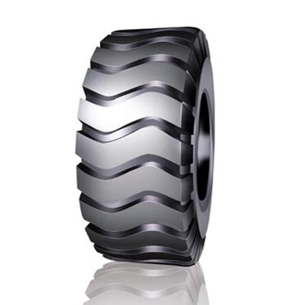 aeolus tyres china