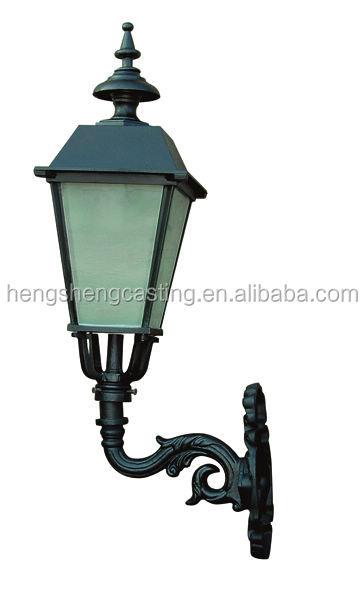 Outdoor cast iron street wall lights buy cast iron street wall outdoor cast iron street wall lights aloadofball Images