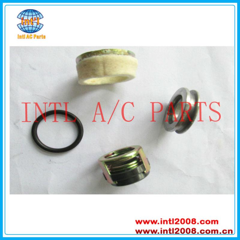 Sd507 Sanden 507 5h11 Sd5h11 Mechanical Seal Shaft Seal Washer ...