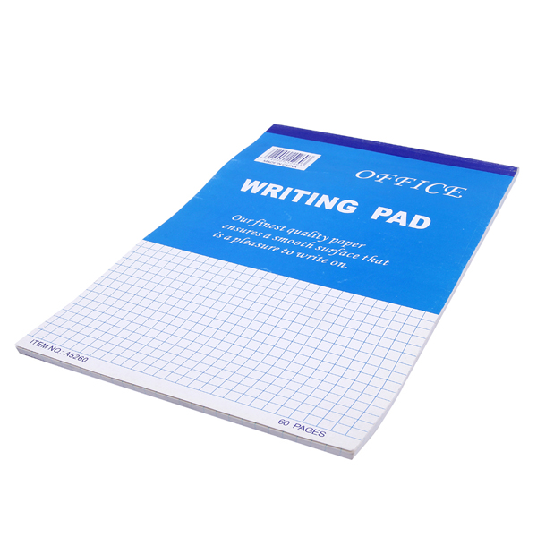 Pay you to write my assignment ireland