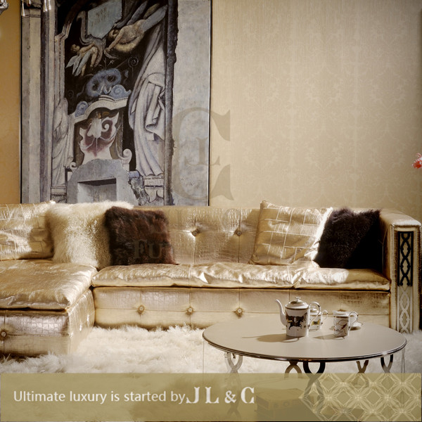 Js15 Series -- Modern & Best Selling Living Room Furniture Sets ...