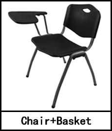 Super Students Desk Student Chair Lecture Hall Chairs The Best Pdpeps Interior Chair Design Pdpepsorg