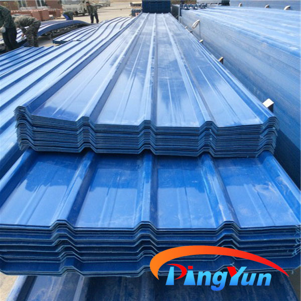 Cheap Roofing Materials For Warehouse,Shed