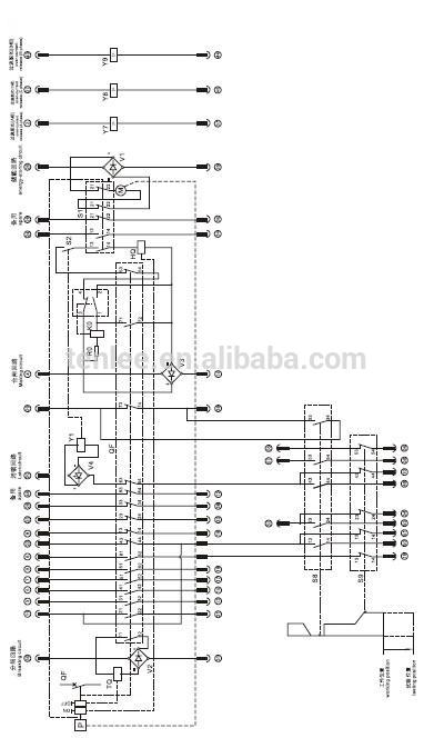 abb vd4 wiring diagram   22 wiring diagram images
