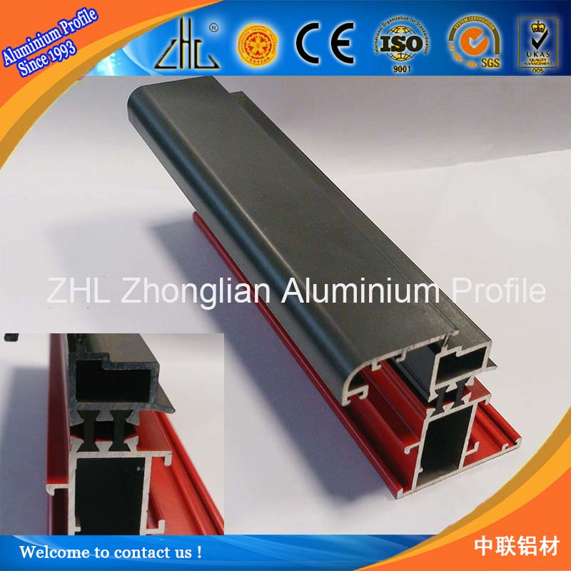 Hot New Products For 2015!aluminium Sliding Window Accessories Latch ...