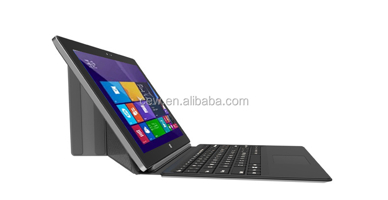 Meegopad F10 10inch windows gps tablet pc 3G Intel Bay Trail Quad Core windows 8.1 tablet pc ultra stick 3G with keyboard
