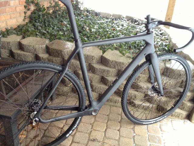 chinese carbon bike frame 700c road carbon bike frame cyclocross bike framesets size 58cm
