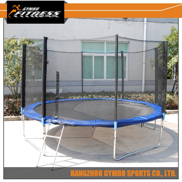home useful high quality oem g10101 kids indoor mini trampoline buy mini trampoline kids. Black Bedroom Furniture Sets. Home Design Ideas