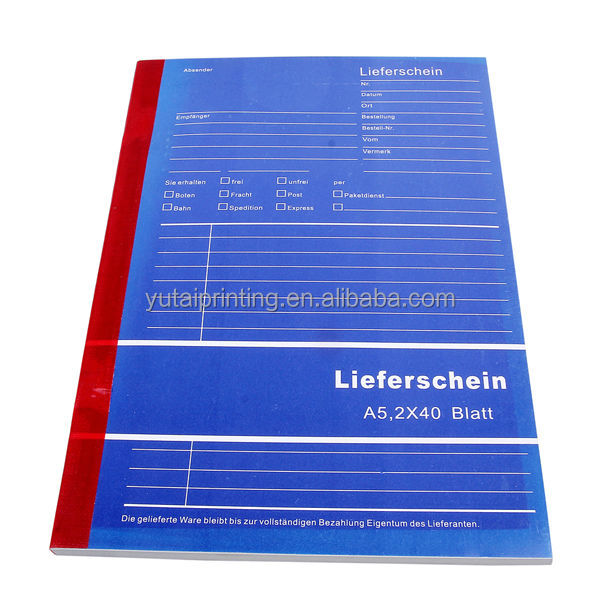 Restaurant Receipt Sample Receipt Book Hotel Bill Receipt Buy – Sample Receipt Book