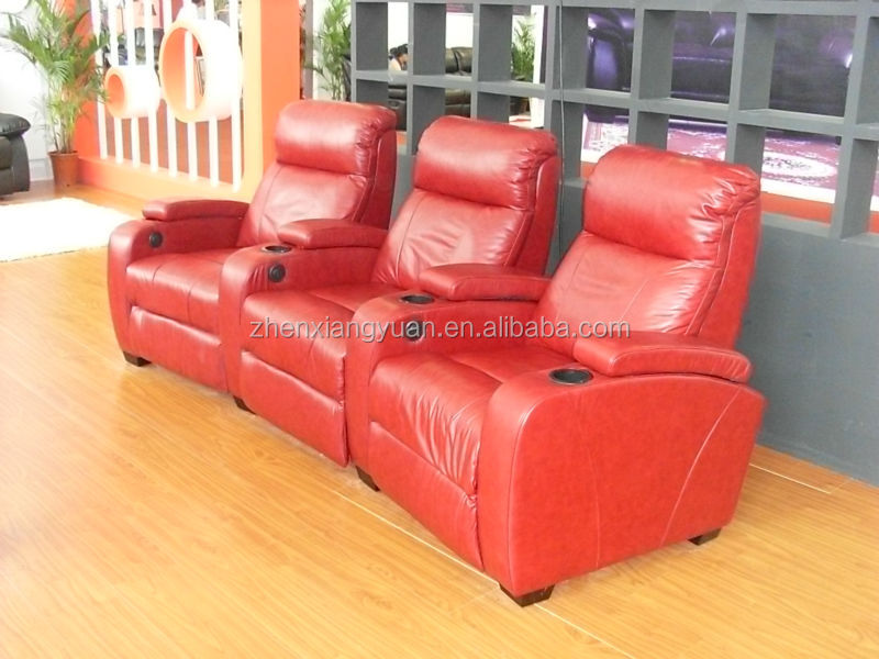 Strange 2017 Home Theater Seating Lazy Boy Chair Recliner Manual Movie Sofa Chair View Lazy Boy Chair Haowanjia Product Details From Foshan Shunde Longjiang Home Interior And Landscaping Oversignezvosmurscom