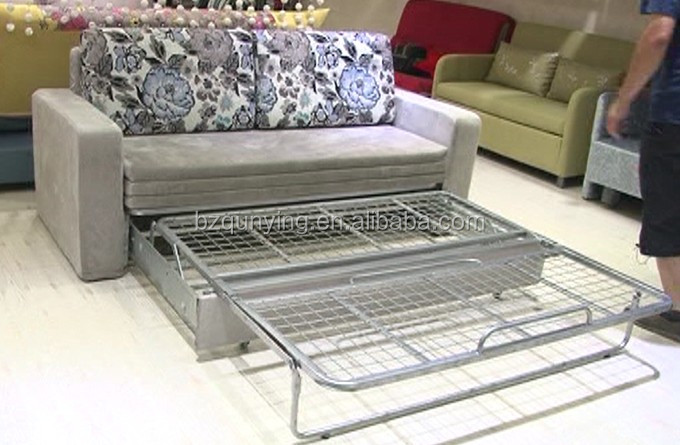 full size futon sofa bed steel frame buy steel tube sofa frames rh alibaba com