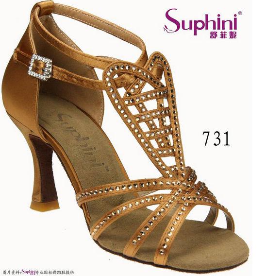 Suphini Women Dance Shoes To Buy In Bulk All In Men 731