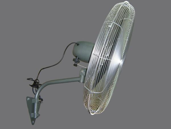 ventilateur sur pied industrielle d 39 autres ventilateurs d. Black Bedroom Furniture Sets. Home Design Ideas