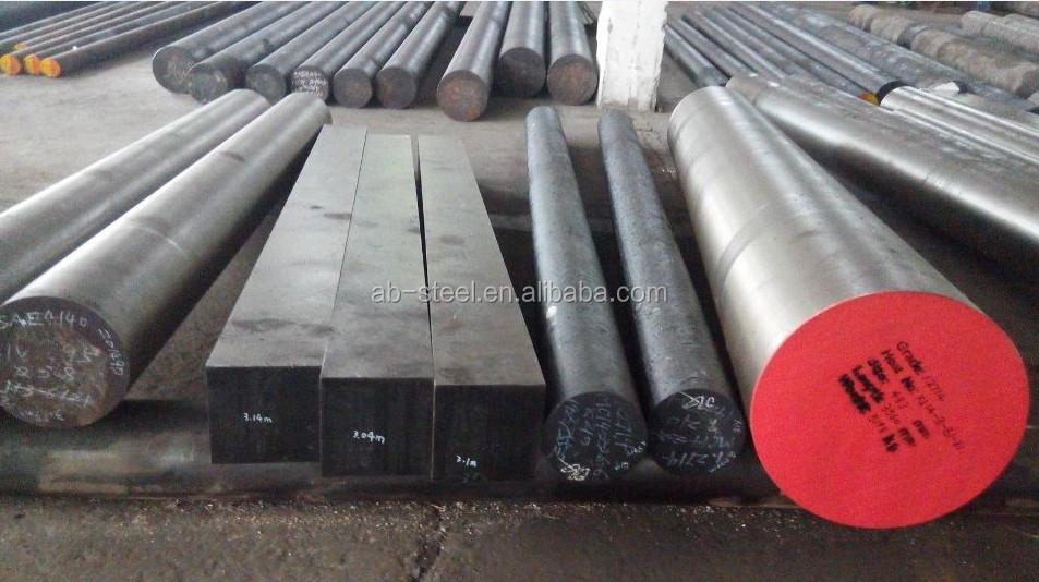 Forged Steel Bar : Forged steel bar m buy