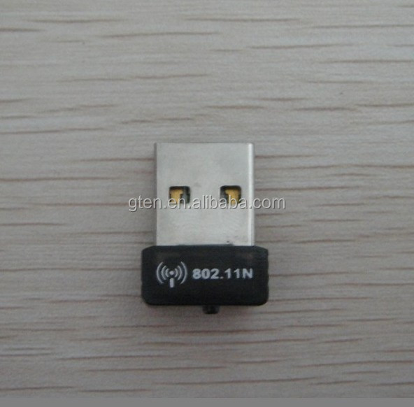 RALINK RT2070 WIRELESS USB DRIVER DOWNLOAD