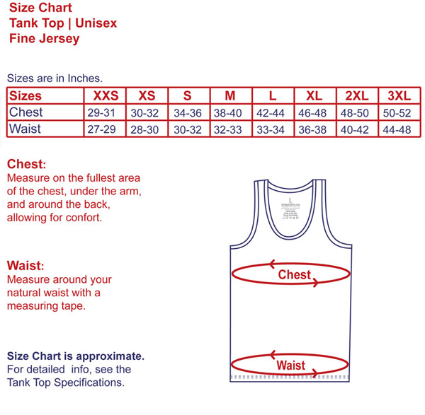 a44ab6ac83aa Cheap Hot Teens In Tank Tops Printing Endless Summer Tank Top - Buy ...