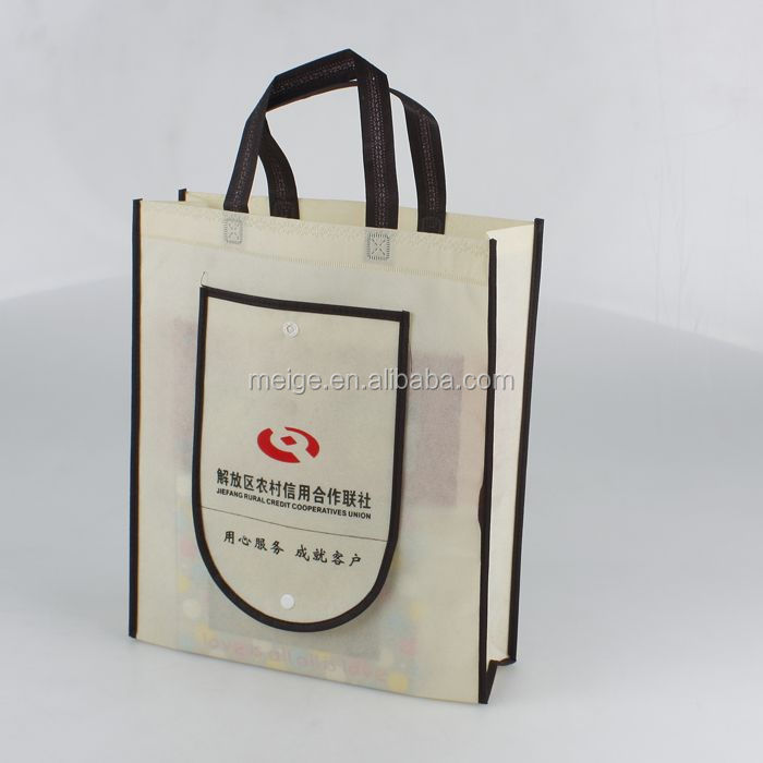 Bsci Audit Factory Foldable Shopping Bag Online India/foldable ...