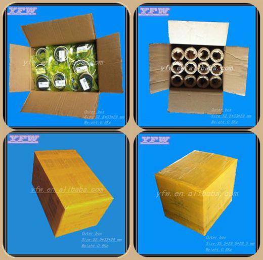 Prezzo eco<em></em>nomico escavatore idraulico kit guarnizione del cilindro per caterpiller 312c/cat312cl Commercio all'ingrosso, produttore, produzione